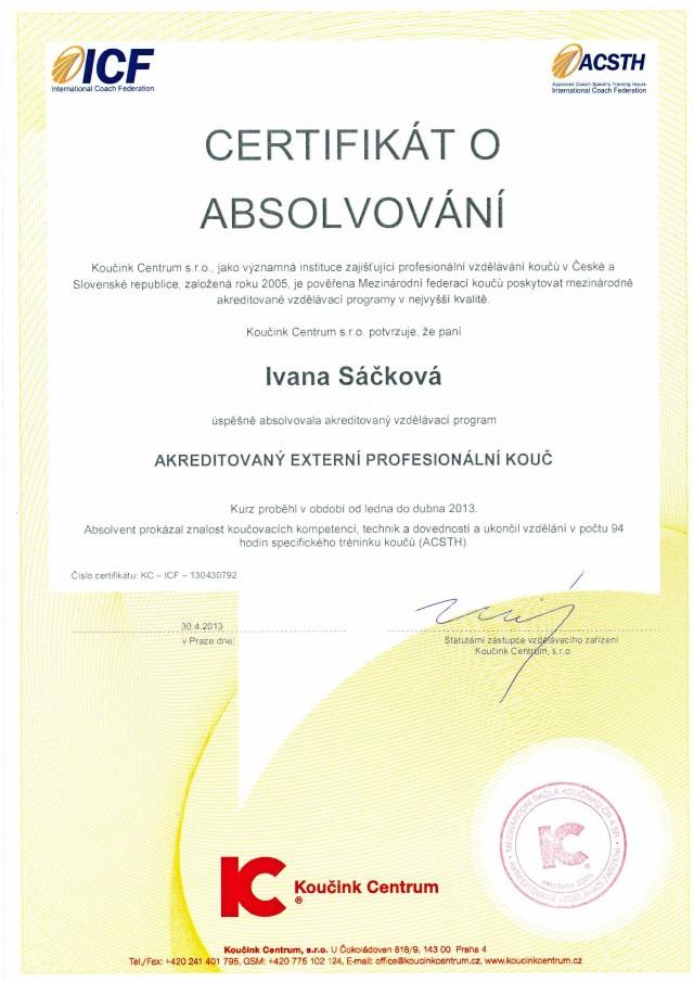 Mezinarodni_akreditace