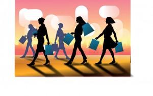 Je sleva řešení na nedostatek zákazníků?