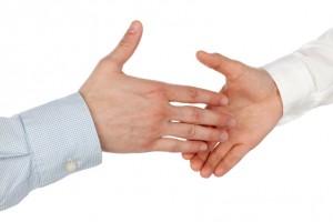 Také děláte změny pro dobro zákazníka?