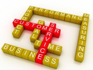Proč zákazníci nechtějí nabízený produkt?