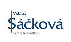 Ivana Sáčková